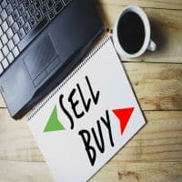 Sell Pidilite, CONCOR; buy Hindalco, PFC may rally: Sukhani