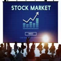 Top buzzing midcap stocks to trade on December 1