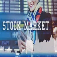 Your Stocks: Top chart picks by market experts