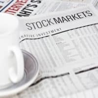 Stocks in news: Tata Steel, BPCL, Bajaj Auto, Tata Elxsi