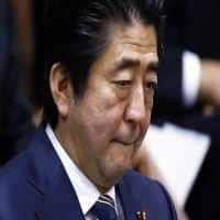 Japan to double direct spending in stimulus package: Nikkei