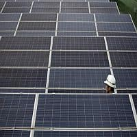 Amplus partners Snapdeal for 1 MW rooftop solar project