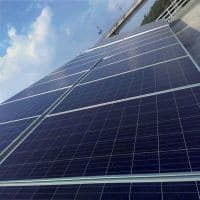 Adani Green Energy links solar plant with Tantransco