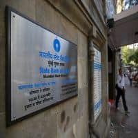 Indian banks will need $90 bn capital by 2019: Fitch