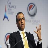 2017 will be a difficult year for margins: Sunil Mittal