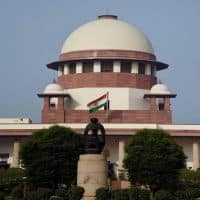 Cybercrime: SC issues notice to Google, Yahoo, Facebook and MS