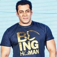 Salman Khan acquitted in arms act case by Jodhpur court
