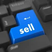 Sell HDFC Bank, Vedanta: Rajat Bose