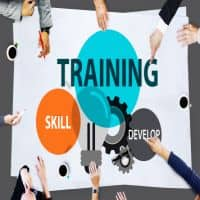 Maha Skill Development Department sets targets for next year