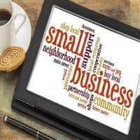 No ease of doing business in Goa, says local businessmen