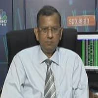 Tulsian tells: Why one should buy in this mkt as an investor