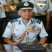 AgustaWestland Case: SP Tyagi to be produced in court today