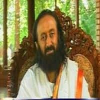 Sri Sri Ayurveda to expand footprint