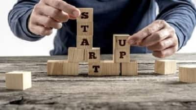 Startups may get tax benefit in Budget for brand building