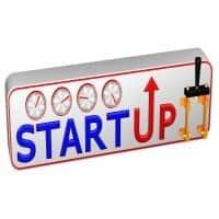 Bengaluru to host Asias biggest start-up expo