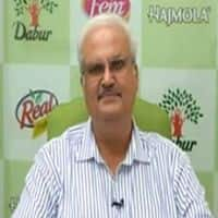 Promotions to drive blended volumes growth by 5-7%: Dabur