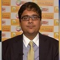 Bharti Airtel top pick; pvt banks, NBFCs remain attractive: MOSL