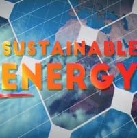 Sustainable Energy: Innovative solutions that help reduce energy