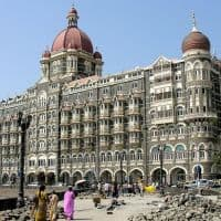 Wah Taj! Morgan Stanley upgrades Indian Hotels to overweight