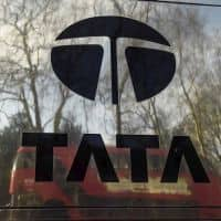 Tata Motors Q1 profit falls 57%, JLR revenue beats expectations