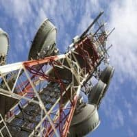 Spectrum auction enters 3rd round; max action in 1800 Mhz band