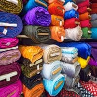$48 bn textile exports target looks hard to achieve: Government