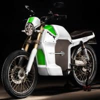 Tork Motorcycles to launch first electric bike T6X soon