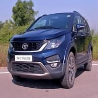 Can Tata Motors break the jinx with Hexa?