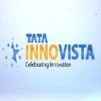 Tata Innovista 2016: Celebrating Innovation