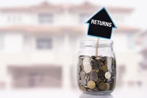 Tips for landlords: Earn safe returns on your property