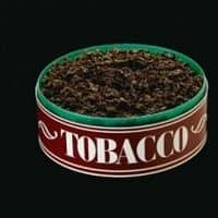 Tobacco products' smuggling posing serious problem: Sitharaman