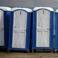 PM's project toilets for all gets attention of Kimberly-Clark