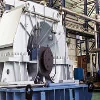 Toshiba JSW ships first Made-in-India steam turbine generator
