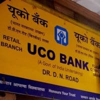 UCO Bank Q3 net loss shrinks 71% to Rs 437 cr