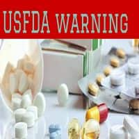 US FDA warns Sri Krishna Pharma, citing drug-data manipulation
