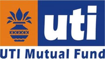 UTI Bluechip Flexicap Fund Announces Dividend