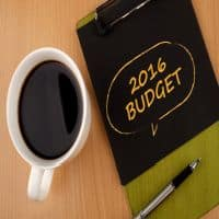 Budget 2016: Sustain path of fiscal farsightedness by monetizing assets