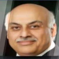 Motherson Sumi eyes acquisitions, plans capex of Rs 2,000 cr