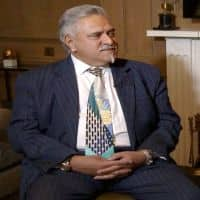 Mumbai court issues LR to UK in PMLA case against Mallya