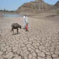 Rs 1,782 cr grant to drought-hit Karnataka, Rs 209 cr to U'khnd