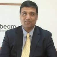 Focus to be on services business due to better margins: Infibeam