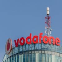 SC agrees to hear transfer pricing case against Vodafone