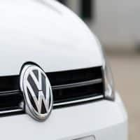 VW gets preliminary approval for US diesel settlement
