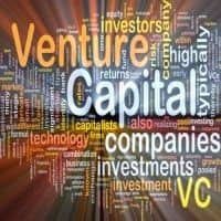 PE, VC deals fall 30% to USD 13.6 bn in Jan-Sept 2016: Report
