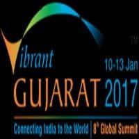 Gujarat is India's growth engine: USIBC