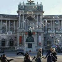 Vienna world's best city to live; Hyderabad on top in India