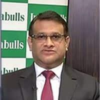 Targeting Rs 20k-cr cashflows in next 4 years: Indiabulls RE