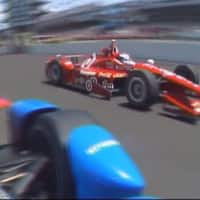 Watch: The Grid to know how to win the Indy 500