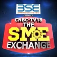 The SME Exchange: Helping the SME entrepreneurs