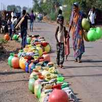 Maha govt seeks $ 600 mn loan from World Bank